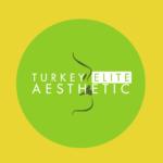 Turkey Elite Aesthetic