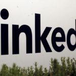 Linkedin Profili Nasıl Optimize Edilmeli